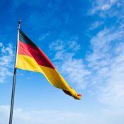 Our Only Home kommer til Tyskland