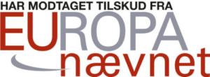 financed by europanaevnet